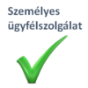 Személyes ügyfélszolgálat a SAS és KOS társasjáték webáruházban