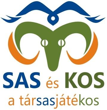 SAS és KOS a társasjáték webáruház